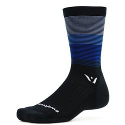 Swiftwick PURSUIT Seven