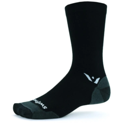Swiftwick Pursuit Seven Ultralight