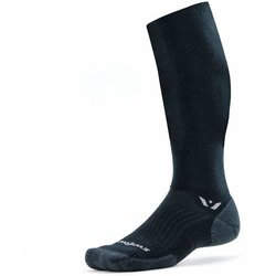 Swiftwick Pursuit Twelve