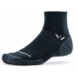 Swiftwick Pursuit Two (d14)