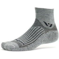 Swiftwick Pursuit Two Socks