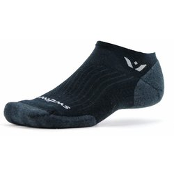 Swiftwick Pursuit Zero