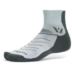 Swiftwick Vibe Two Socks