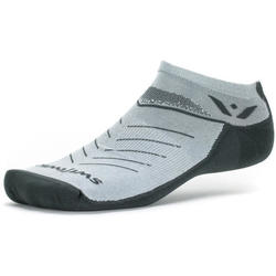 Swiftwick Vibe Zero Socks