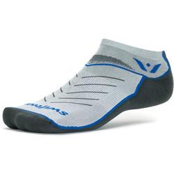 Swiftwick Vibe Zero Socks (12/7)