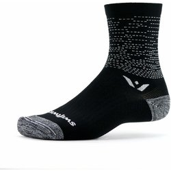 Swiftwick Vision Five Dash