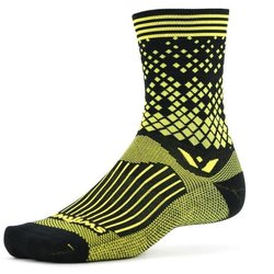 Swiftwick VISION Five Elevate