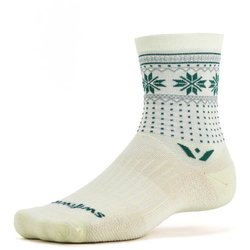 Swiftwick VISION Five Frost