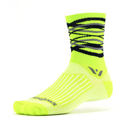 Swiftwick Vision Five Infinity