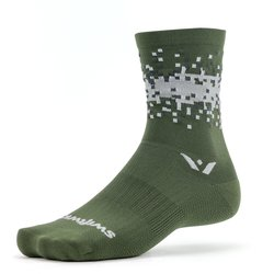 Swiftwick VISION Five Pixel