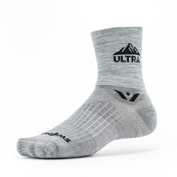 Swiftwick Vision Four Ultra Race Series
