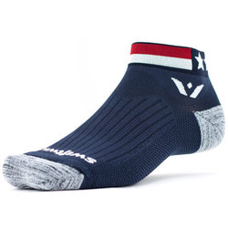 Swiftwick Vision One American Spirit