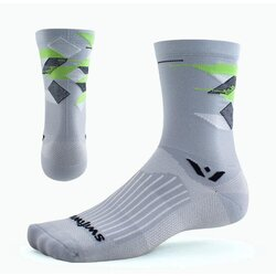 Swiftwick Vision Six Cubic