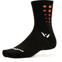 Swiftwick VISION Six Flare