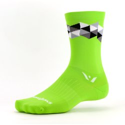 Swiftwick VISION Six Spectrum