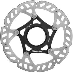 SwissStop Catalyst Pro Centerlock