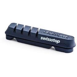 SwissStop Flash Evo BXP