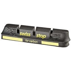 SwissStop RacePro Black Prince