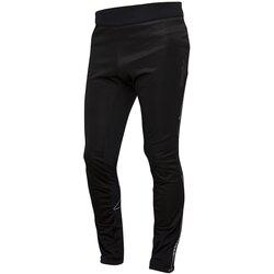 Swix Delda Light Softshell Pants - Men's