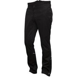 Swix Falun Men's Light Softshell Pants