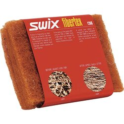 Swix T264 Fibertex orange, x-fine