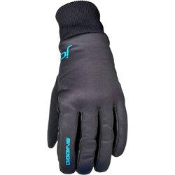 Swix JD Train Glove