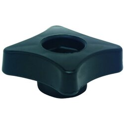 Swix T79NU Nut 8mm for Profiles