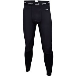 Swix RaceX Bodyw Pants Wind