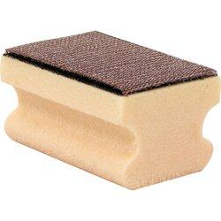 Swix T11 Synthetic cork w/sandpaper