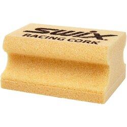 Swix T12 Synthetic racing cork w/HD
