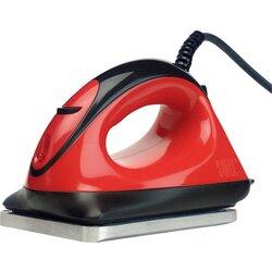 Swix T73 Digital Waxing Iron