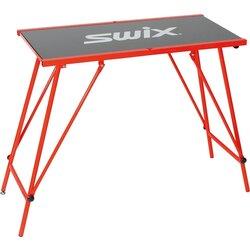 Swix T754 Waxing Table
