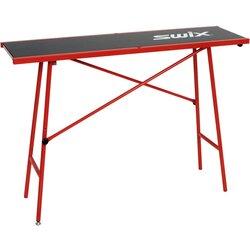 Swix T75W Wide Waxing Table