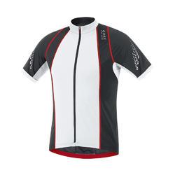 Gore Wear Xenon 2.0 Jersey