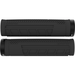 Syncros AM Lock-On Grips