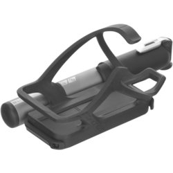 Syncros Matchbox Tailor Bottle Cage HV1.5 Integrated - Right
