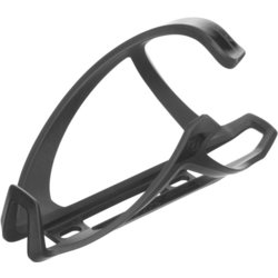 Syncros Tailor Bottle Cage 1.0 - Right