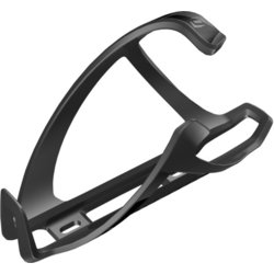 Syncros Tailor Bottle Cage 2.0 - Right