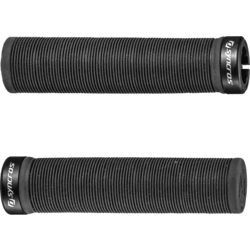 Syncros DH Lock-On Grips