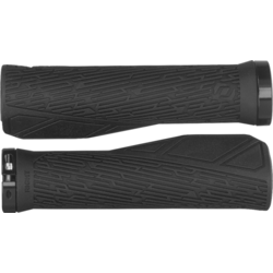 Syncros Grips Comfort Lock-On