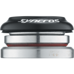 Syncros IS42/28.6|IS52/40 Headset for Addict