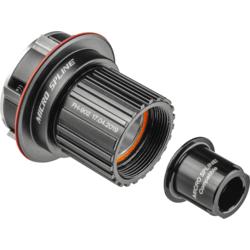 Syncros MTB Rotorkit Shimano XTR Silv Rev 1.0