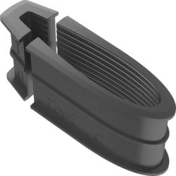 Syncros Plasma 6 Spacer Angle Adjustment Kit