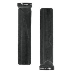 Syncros Pro Lock-On Grips