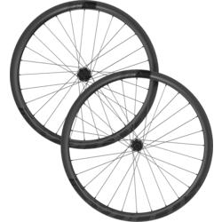 Syncros Revelstoke 1.0 29-inch Wheelset