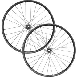 Syncros Revelstoke 1.5 Wheelset