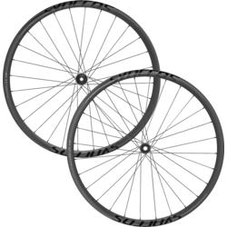 Syncros Silverton 1.0 Wheelset