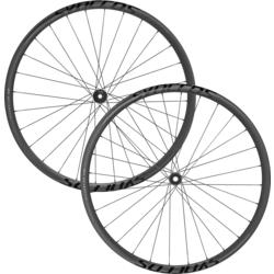 Syncros Silverton 1.0S Wheelset