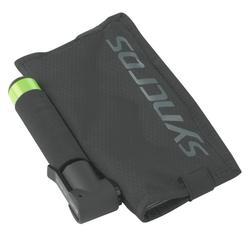 Syncros Speed Ridewallet Saddle Bag