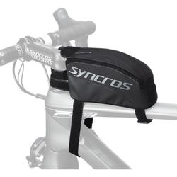 Syncros Syncros Frame Nutrition Saddle Bag
